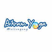 Bikram Yoga Wollongong