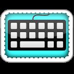 Phum Keyboard for LG C660 Icon