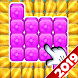Bloom Blast - Androidアプリ