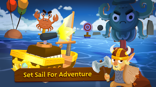 Seabeard 1.5.2 screenshots 5