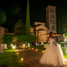 Wedding photographer Benedetta Tosi (tosi). Photo of 22.07.2014