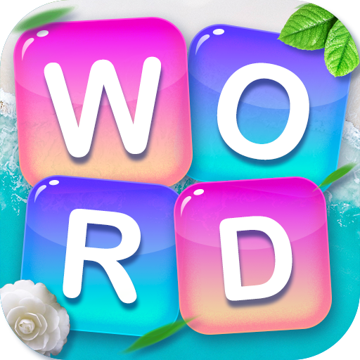 Word Ease - Crossword game & Word Puzzle