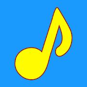 Riyaz Studio - Vocal and Ear Training with ALNKARs