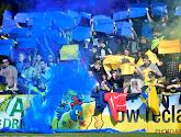 Westerlo, Woluwe en Mechelen houden perfect rapport vast in tweede nationale B