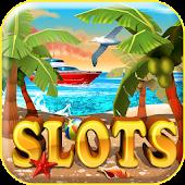 Caribbean Vacation SlotsFree