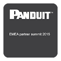 Panduit Partner Summit icon