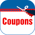 Coupon for Harbor Freight Tool icon