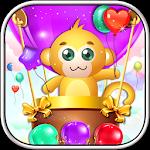 Balloon Pop Adventure