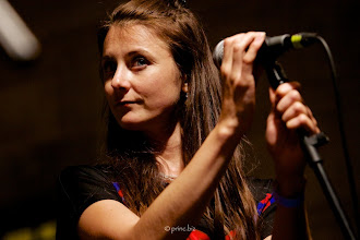 Photo: GRABŠTEJN WORLD FEST 2014; Korjen