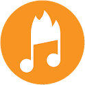 BeatHeat icon
