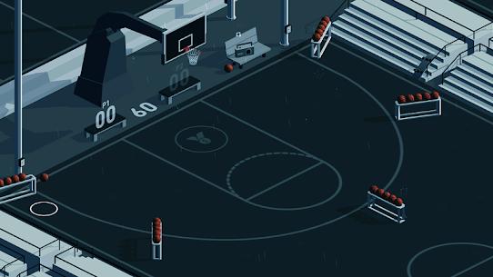 HOOP – Basketball 3