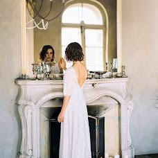 Wedding photographer Kseniya Bunec (Keniya). Photo of 06.05.2017