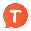 Tango - Free Video Call & Chat