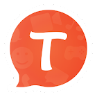 Tango Messenger, Video, Anrufe icon