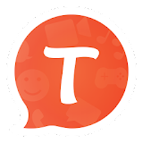 Tango - Live Video Broadcasts Apk Download Free for PC, smart TV