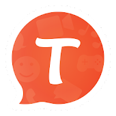 Tango: Libreng Video Call/Text