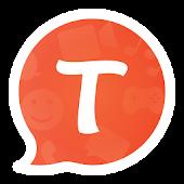 Tango - Free Video Call & Chat