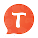Tango - Free Video Call & Chat icon