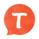 Tango - Live Video Broadcast APK