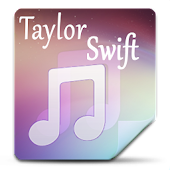 Taylor Swift Songs & Lyrics