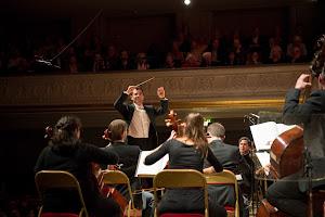 concert-salle-gaveau-10-fevrier-2016