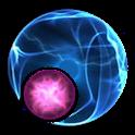 Rogue Planet icon