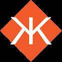 Khana Khazana -  All Recipes icon