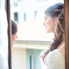 Wedding photographer Pietro Facendola (facendola). Photo of 28.07.2015