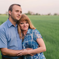 Wedding photographer Taras Garkusha (taras-g). Photo of 15.06.2015