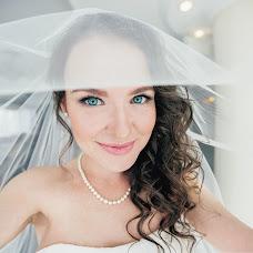 Wedding photographer Yuliya Krutya (Vivo). Photo of 06.06.2016