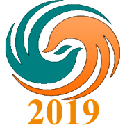 TVTAP PRO 2019 icon