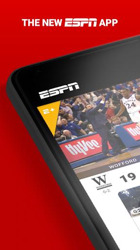 PC u7528 ESPN 1