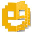 Pixel Match 3D apk