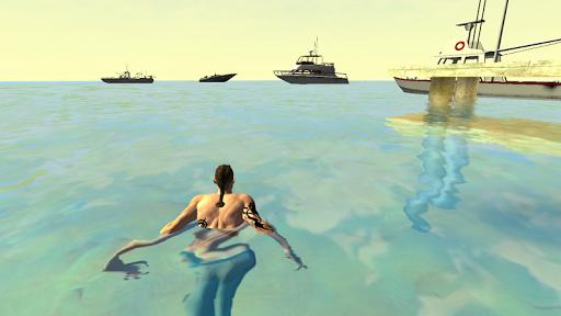 Big City Mafia 1.1 screenshots 4