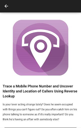 玩工具App|電話號碼定位器搜索免費|APP試玩