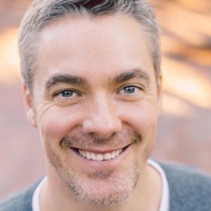 Jason Alan Miller - Peaceful Media