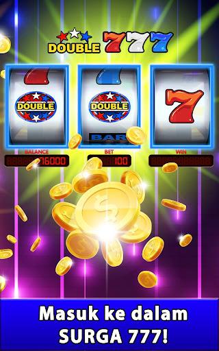 777 Classic Slots: Mesin Slot Kasino Gratis 3.4.5 screenshots 5