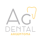 Ag Dental Argentona