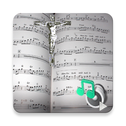 Christian Music Sheets - Tunes - Apps on Google Play