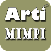 App Arti Mimpi Lengkap APK for Windows Phone