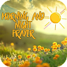 com.appspolit.morningandnightprayer