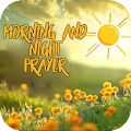 Morning & Night prayer APK