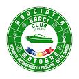 Club Barci Motoare