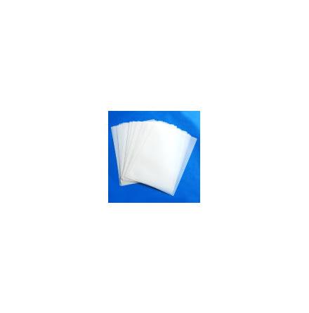 Självh A3-laminat blank