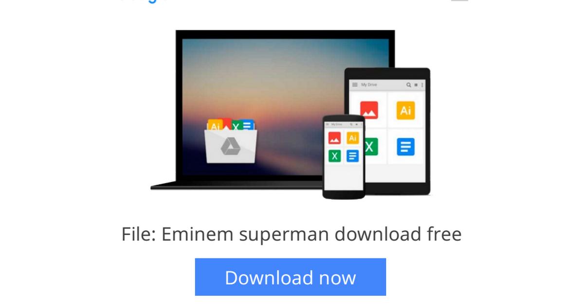 Eminem music gif on gifer by brightfire.