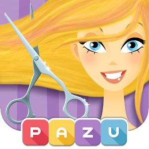 Girls Hair Salon for PC and MAC