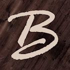 Visit Bardstown icon