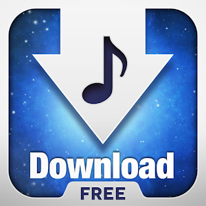 Mp3 Music Download Gratis