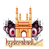 Hyderabadi Radio - Edi Pakka Hyderabadi Guru