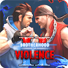 Brotherhood of Violence Ⅱ icon